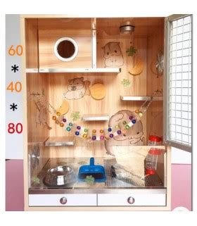 Sale Kandang Hamster Adventure Land For Hamster Deck Ae23 singapore s pet supplies shop island wide delivery cat small animals supplies