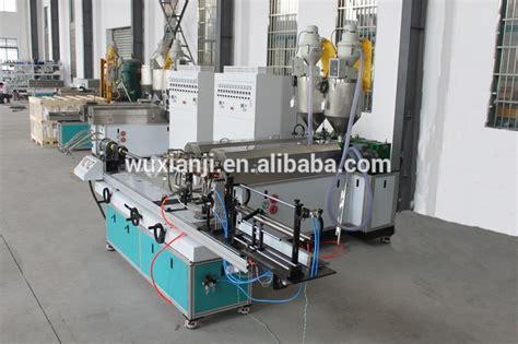 Filter Carbon Cto Kolon Cartridge Filter Air Karbon Blok cto karbon filter cartridge air pemurnian sistem otomatis