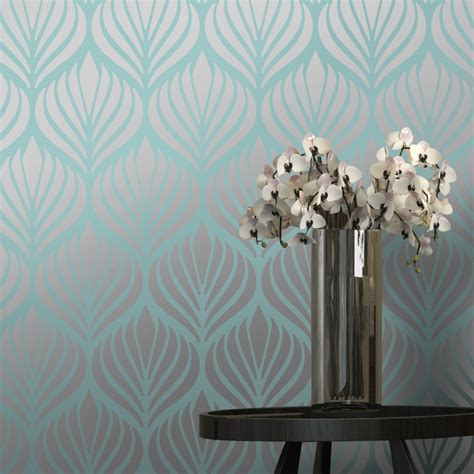 teal and black wallpaper uk i love wallpaper shimmer desire wallpaper teal silver