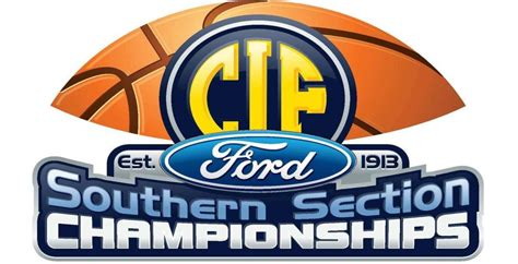 cif southern section softball 2016 open division brackets cif southern section