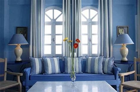 blue living room paint popular blue color hues for interior design and decor