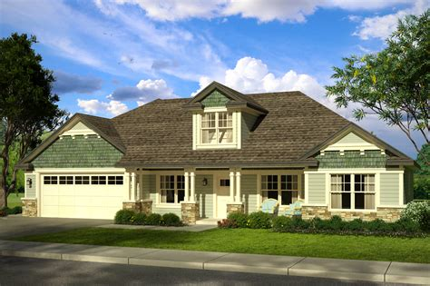 home building designs ranch house plans silverbrook 31 012 associated designs