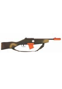 kombatter rifle toy army guns