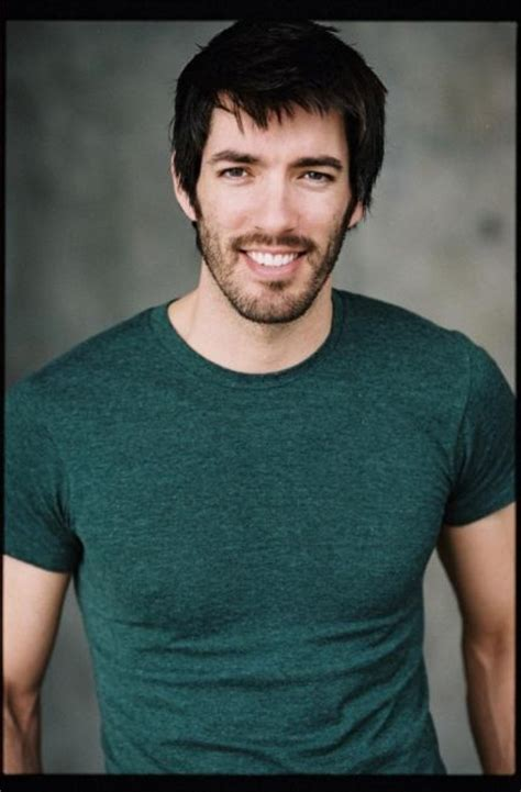 drew and jonathan scott net worth drew scott net worth how rich is drew scott 2015