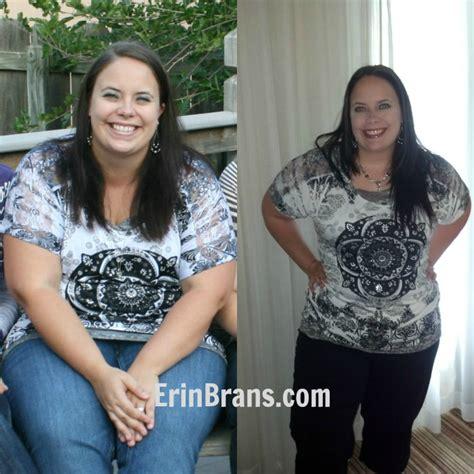 weight loss 4 4 month weight loss update erin branscom