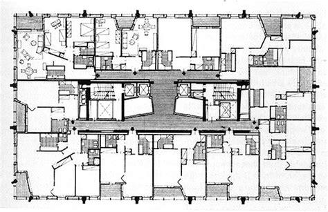 appartamenti torre velasca 17 best images about aldo rossi torre velasca on