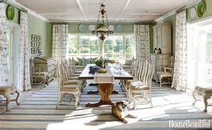 scandinavian decor ideas marshall watson interior design dining room furniture amp ideas dining table amp chairs ikea
