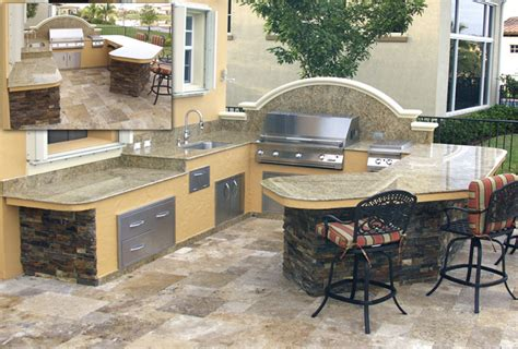 outdoor kitchen bar designs outdoor kitchens ideas pictures outdoor kitchen and bar