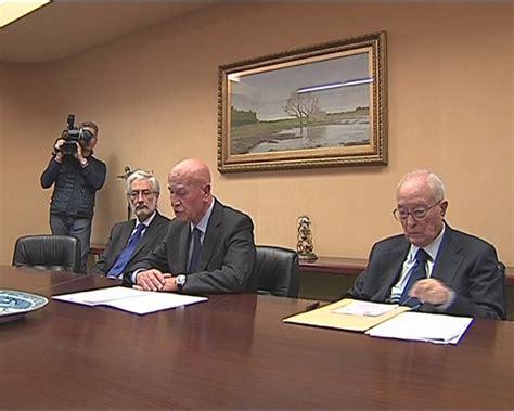 banca popolare pugliese brindisi nasce la quot fondazione bpp giorgio primiceri quot telerama