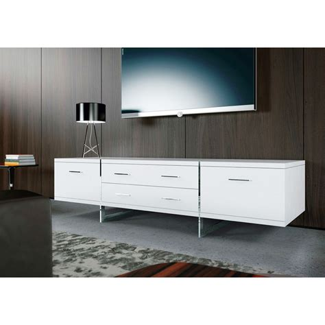 White Lacquer Media Cabinet by White Lacquer Media Cabinet Bar Cabinet
