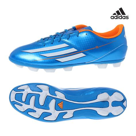 Adidas F5 Hg Soccer Cleats Football Shoes Mens B40118 mens adidas f5 trx ground moulded studs football soccer blue white boots