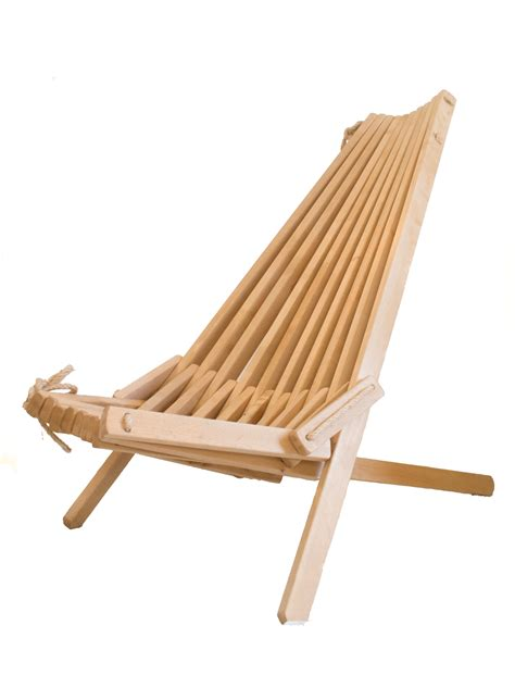 wooden garden armchair garden chair garden chair reliscocom also with images