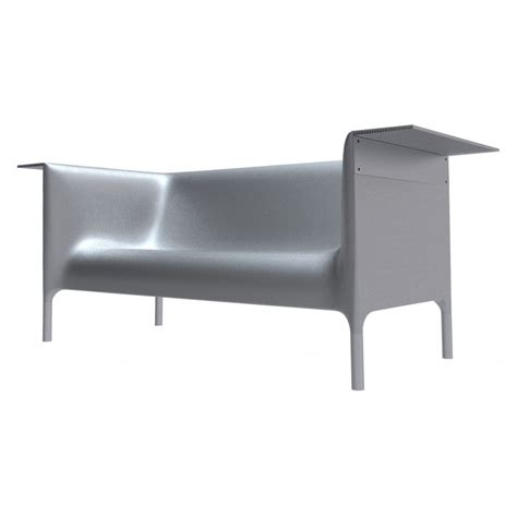 starck sofa sofa driade out in design philippe starck and eugeni