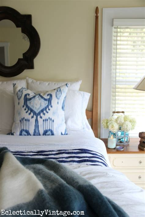 best bed sheets ever 39 best best bed sheets ever images on pinterest bed
