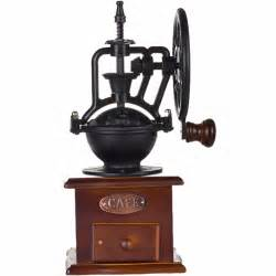 Which Coffee Grinder To Buy Popular Vintage Coffee Grinder Buy Cheap Vintage Coffee
