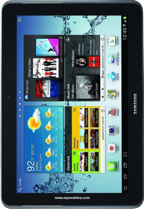 Samsung Galaxy Note 10 1 64gb by Samsung Galaxy Note 10 1 N8000 64gb