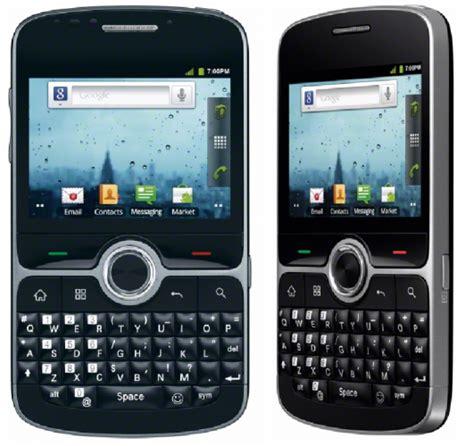 Hp Nokia Qwerty Termurah ponsel android qwerty termurah