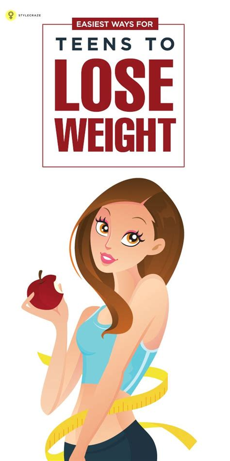 Top 8 Ways To Shed Pounds Fast by Best 25 Losing Weight Fast Ideas On Workout