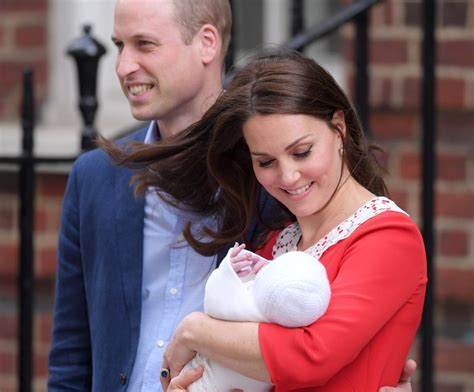 royal baby kate middleton baby news has prince william kate middleton and prince william royal baby number 3