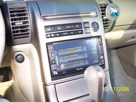 security system 2003 infiniti g35 navigation system custom audio system gallery g35driver infiniti g35 g37 forum discussion