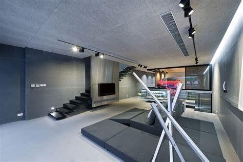 house in silverstrand millimeter interior design archdaily house in sai kung millimeter interior design archdaily