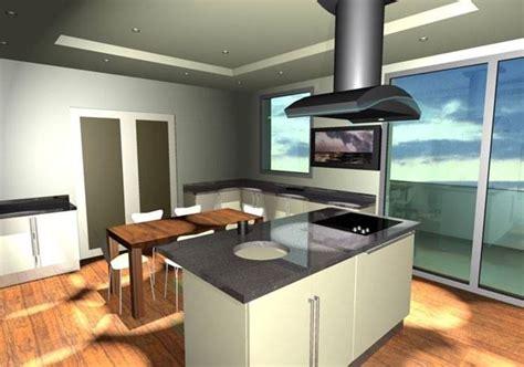 costi ristrutturare casa costi ristrutturazione edilizia ristrutturazione casa