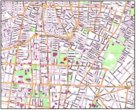 Ball State Map by Gis Research And Map Collection Map Of Tehran From Ball