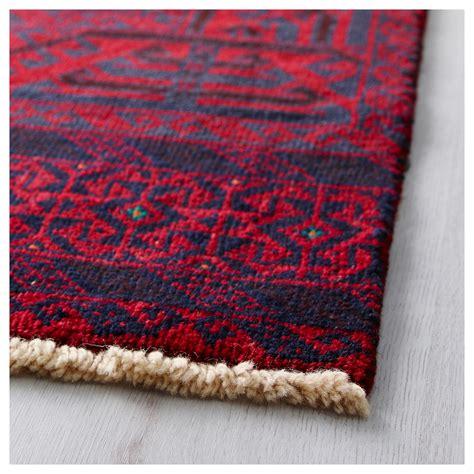 Handmade Rug Patterns - persisk belutch rug low pile handmade assorted patterns