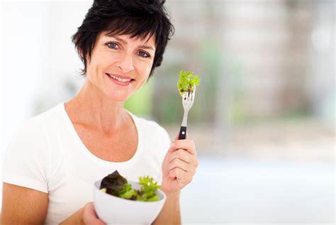 alimenti in menopausa menopausa alimenti consigliati e da evitare