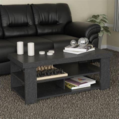larkin sofa table by ameriwood larkin coffee table by ameriwood larkin coffee table by