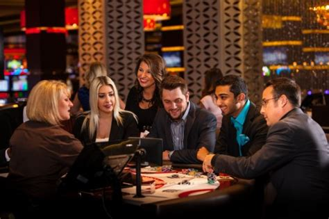 5 dollar blackjack lake charles new golden nugget casino and hotel opens in lake charles