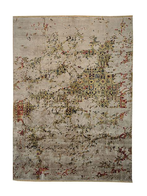 Silk Rug Cleaning Nyc by Bamboo Silk Rugs New Jersey 1800 Get A Rug