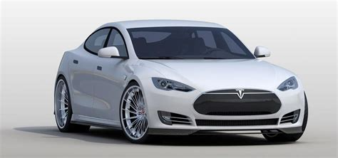 tesla model r tesla model r pixshark com images galleries with a