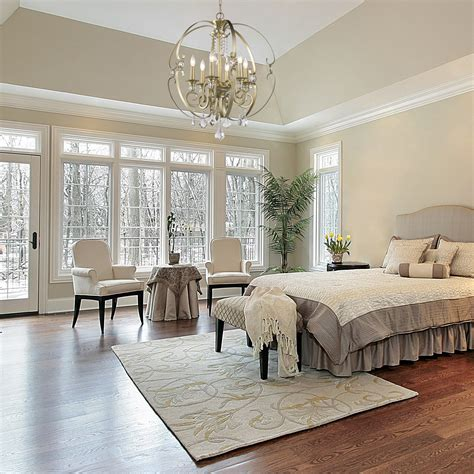 Chandeliers For Bedrooms Golden Lighting Ella 6 Light Candle Chandelier Amp Reviews