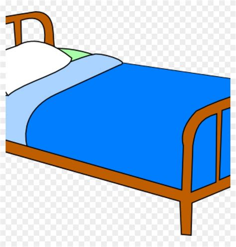 bed clipart make bed clipart make bed clipart free clipart images