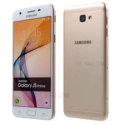 1 1 non working dummy phone replica for samsung galaxy j5 prime tvc mall