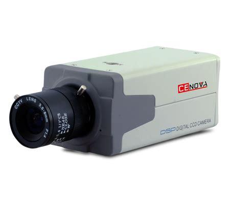 p kamera ahd kamera ve dvr hdcv ve hd tv kamera ve taicon g 252 venlik ahd kamera ahd dvr nvr ve ip kamera