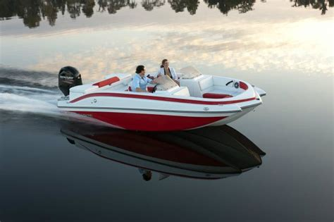 lowes bryant arkansas 2016 bryant sportabout buyers guide us boat test
