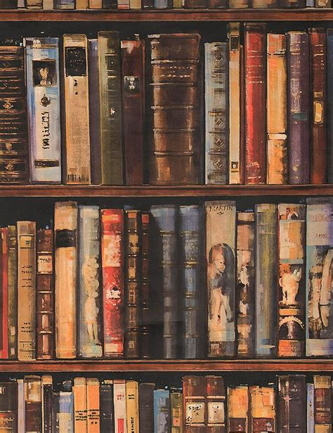 25 best ideas about book wallpaper on colour