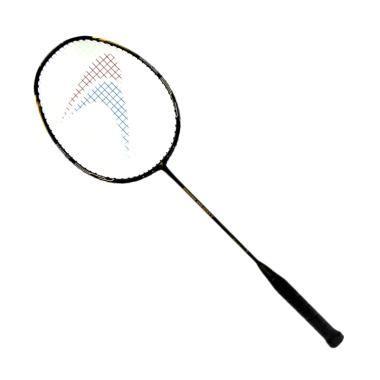 Raket Flypower Nanggala jual raket badminton bulutangkis flypower harga murah blibli
