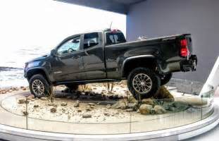 10 of the most technologically advanced vehicles on the
