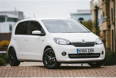 Top Value Cars by Savers Top Value Cars For 163 90 Per Month Parkers