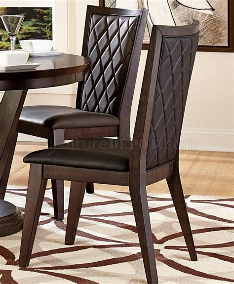 villa vista 5157 54 dining table by homelegance villa vista 5157 54 dining table by homelegance w options