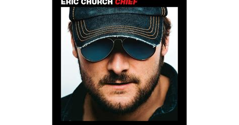eric church fan eric church chief 2011 50 country albums every rock