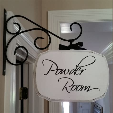 laundry room powder room powder concealed laundry and powder room laundry room pantry guest room plaque with or