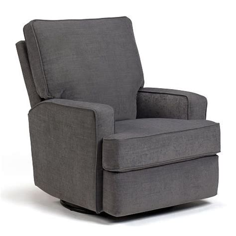 best chairs recliners and gliders on