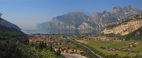 best resort lake garda lake garda hotel apartments residence cing