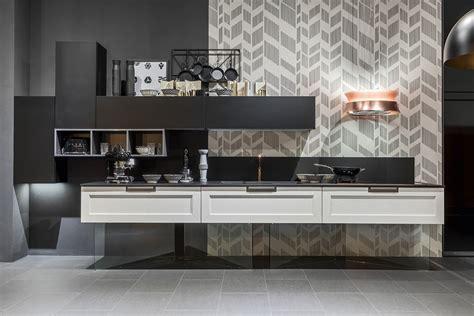 Arredamento Bianco E Nero by Arredare In Bianco E Nero La Casa Moderna A Casa Di Guido