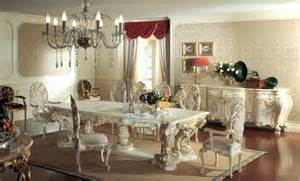Victorian Dining Room by Featured Item Victorian Dining Room Sala Minerva