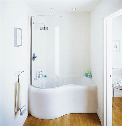 Small Bathroom Tub Shower Combination Corner Bathtub Shower Combo Small Bathroom Bathroom Remodel Pinterest Bathtub Shower Combo
